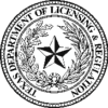 Taxes Department Of Licensing & Regulations